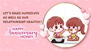 Anniversary ecard 8