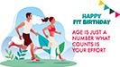 Birthday ecard 16