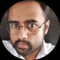 Amit Bhargava - Atharvani Delhi (NCR) Admin