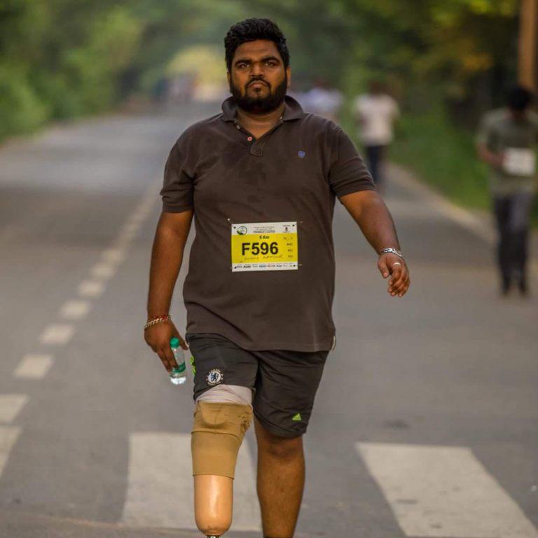 Hunny Kapoor - Atharvani Delhi (NCR) Admin