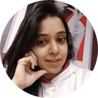 Khadija Choonawala - Atharvani Pune Admin
